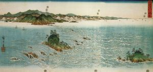 800px-Hiroshige%2C_Whirlpools_on_a_rocky_coast