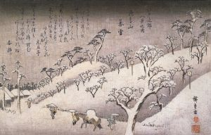 800px-Hiroshige_People_walking_through_snowy_hills
