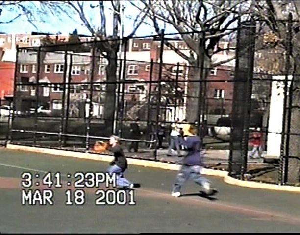 baseball - Maurice Park 3-41 p.m. 3-18-2001.jpg