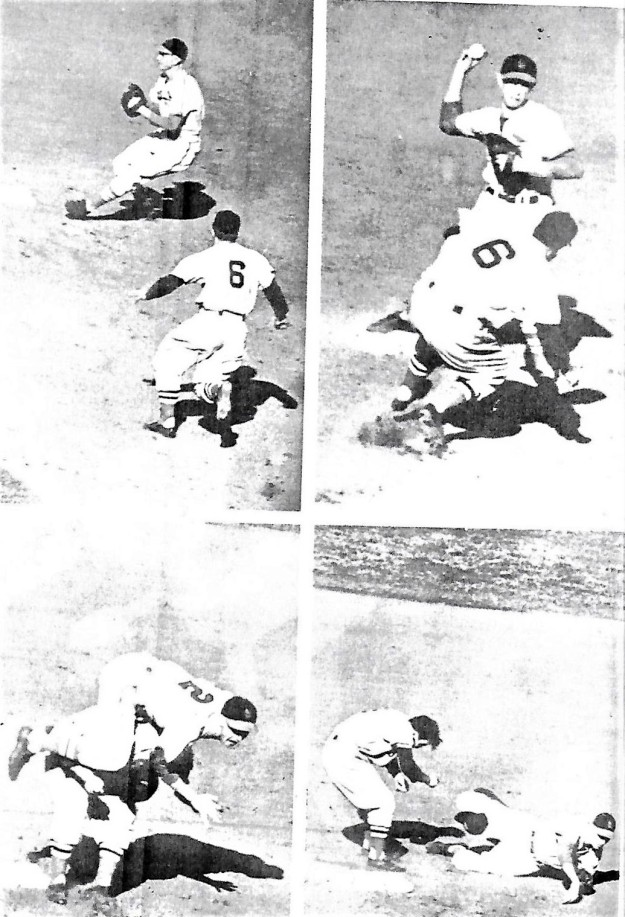 Red Schoendienst doubleplay.jpg