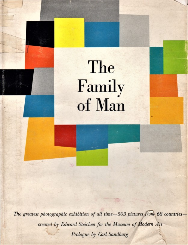 'The Family of Man,' cover.jpg