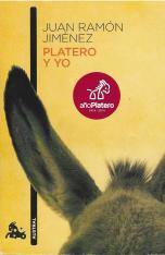 a10-platero-y-yo-2014