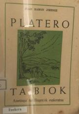 a15-platero-y-yo-basque