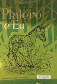 a19-platero-yo-portuguese