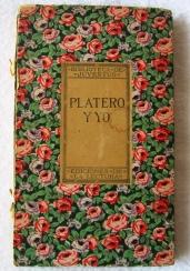 a2-primera-edicion-de-1914-de-platero-y-yo
