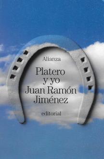 """""""Platero y yo"""" (Alianza editorial, 1981)"""