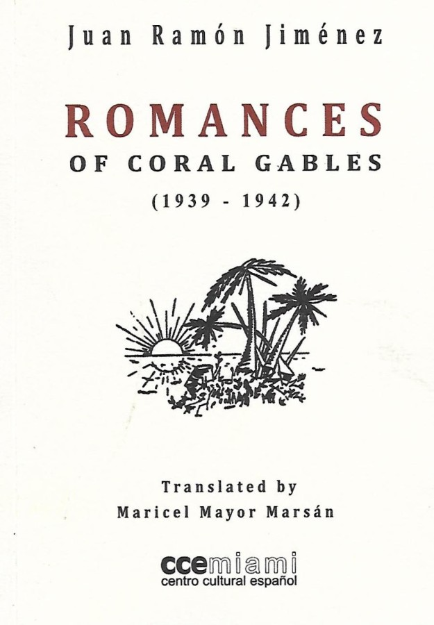 'Romances of Coral Gables'