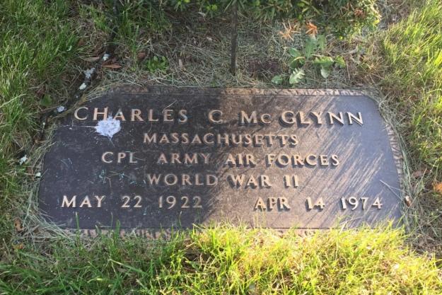 Charles McLynn grave.jpg