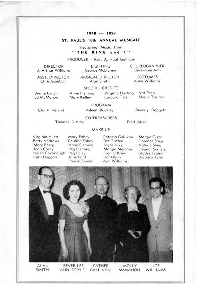 Sr. Paul's musicale program.jpg