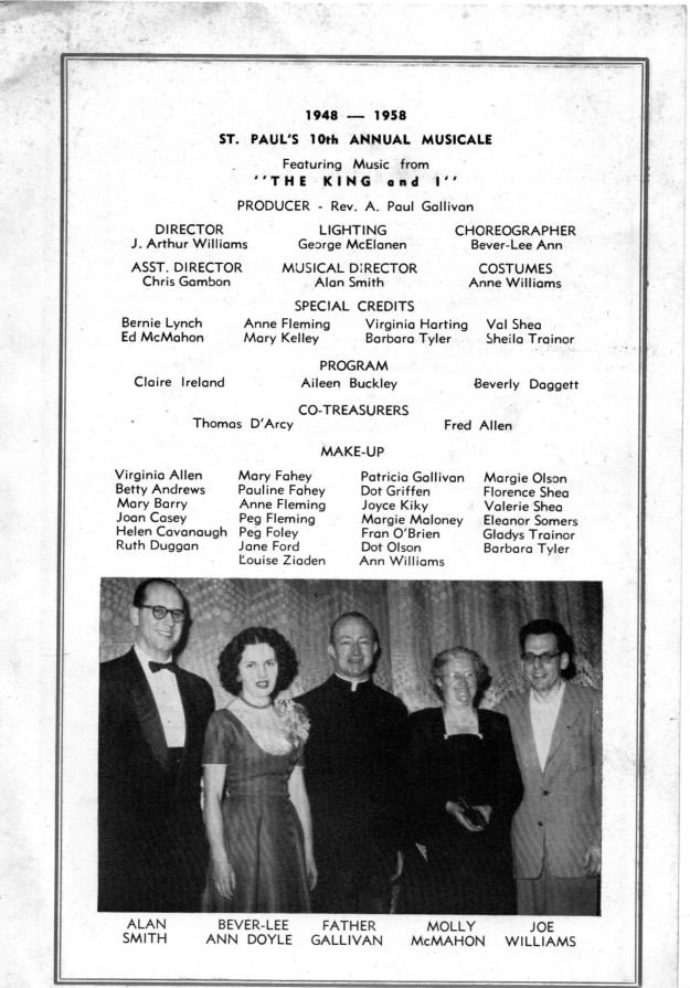 Sr. Paul's musicale program including Dad BEST PHOTO.jpg
