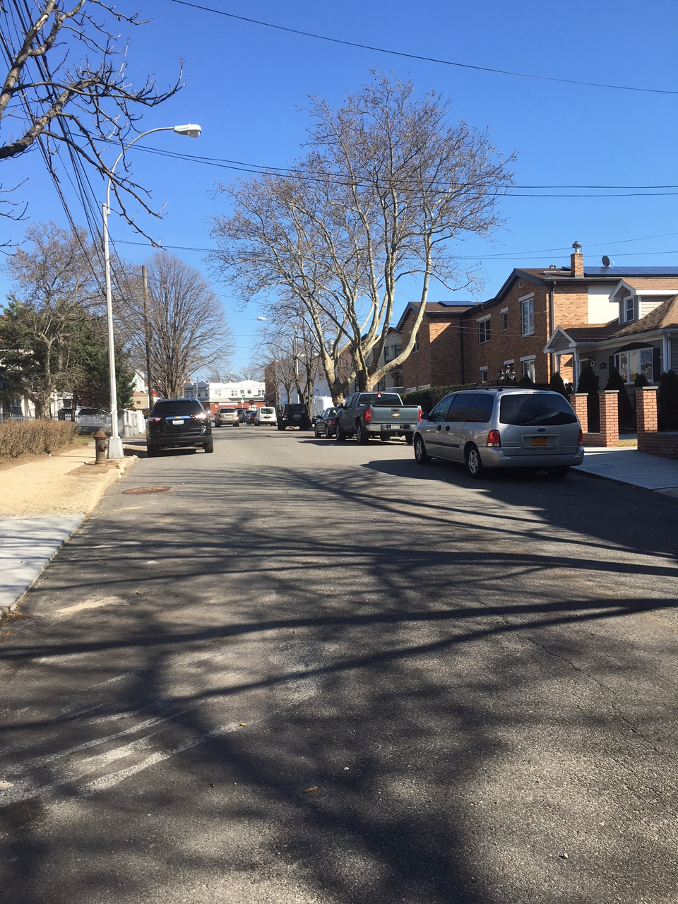 1- 58th Road, Maspeth.jpg