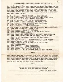 Norfolk-Suffolk Federalist, vol. 4, no. 8 (May 1963)