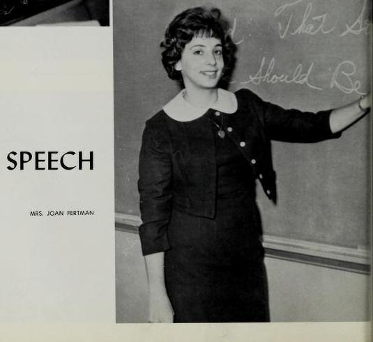 Mrs. Joan Fertman.jpg