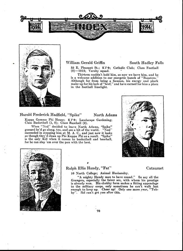 Ralph Ellis Handy - college yearbook.jpg