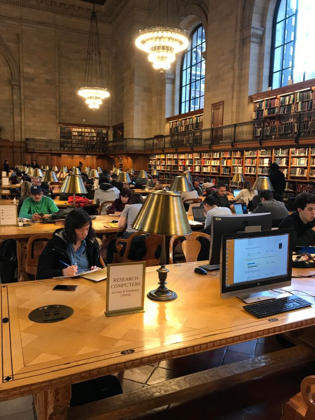 main reading room - NYPL 1-28-2019.jpg