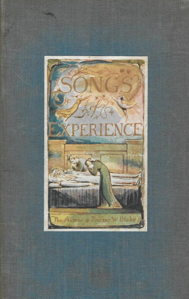 'Songs of Innocence and Experience' - Orion Press.jpg