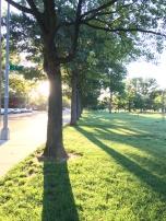 Juniper Valley Park, Middle Village, Queens, New York