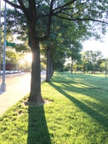 Juniper Valley Park, Middle Village, Queens, New York