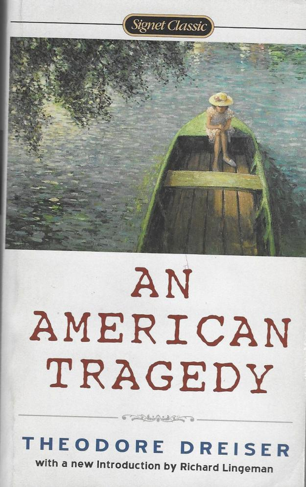 An American Tragedy cover - vol. 1 (1926).jpg