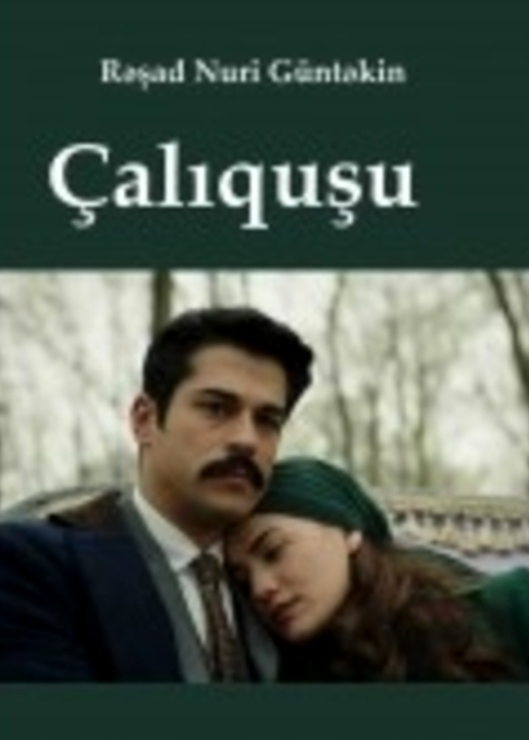 calikusu-cover