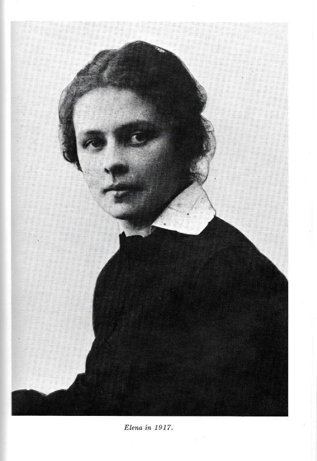 2-elena-sorokin-1917