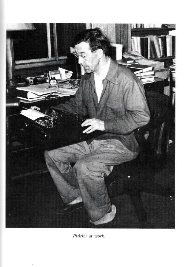 5-sorokin-at-his-writing-desk-winchester-ma