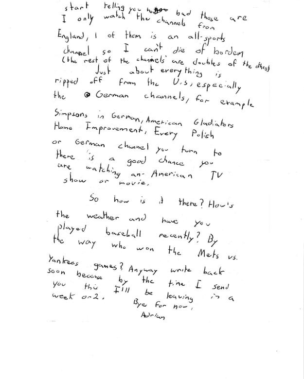 Adrian's letter to Roger_Page_2