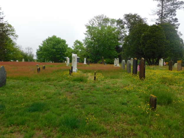 Cataumet Cemetery.JPG