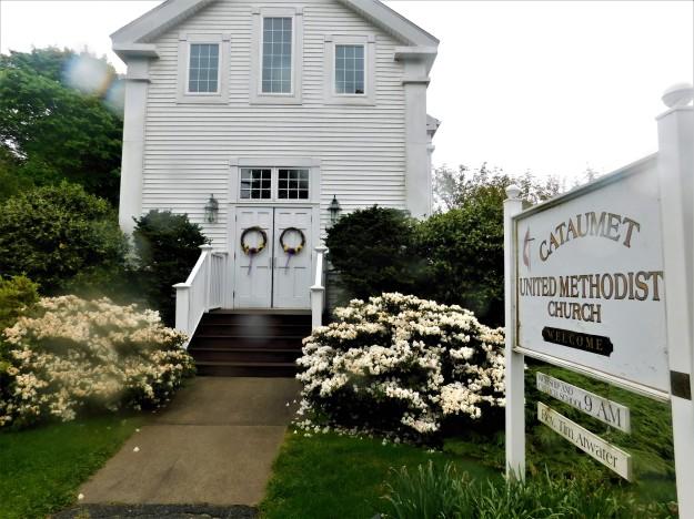 Cataumet Methodist Church.jpg