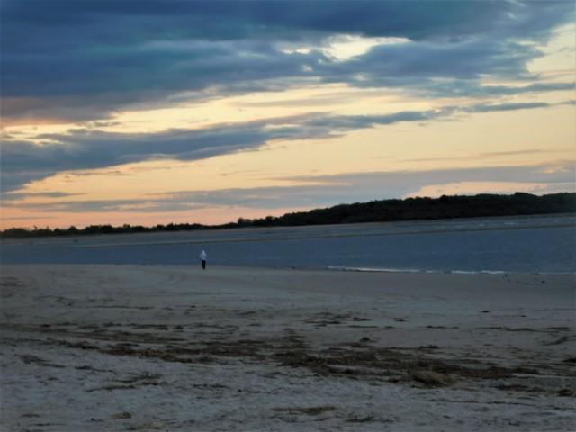 Crane Beach 8-02 p.m. 5-27-2017.jpg