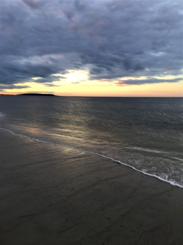 Crane Beach 8-03 p.m. 5-27-2017.jpg