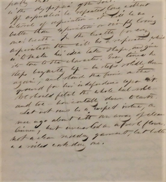 Thoreau notebook page.jpg
