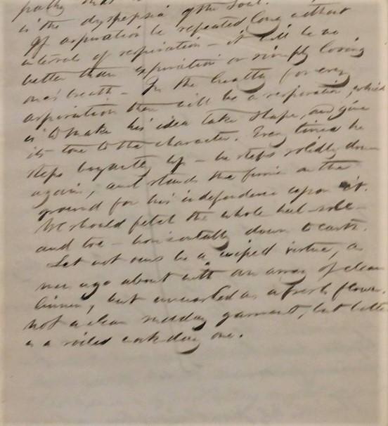 Thoreau notebook page.jpg