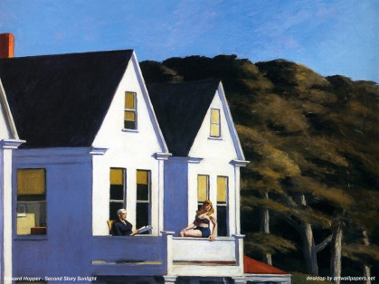 6 edward_hopper02