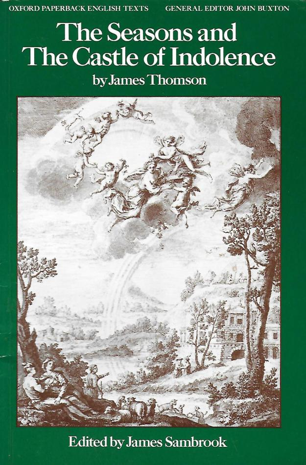 book cover - Thomson, 'The Seasons'.jpg