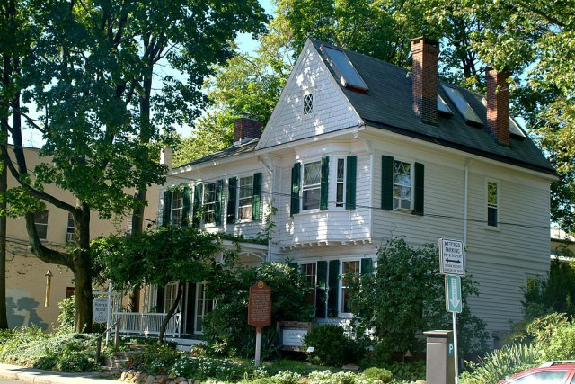 Hopper's birthplace.jpg