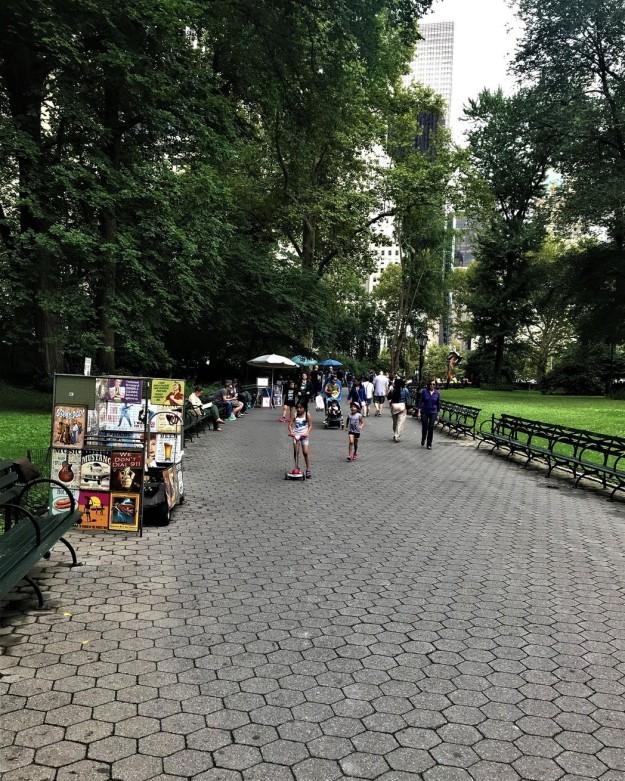 Central Park 12-44 p.m. 8-20-2017.jpg