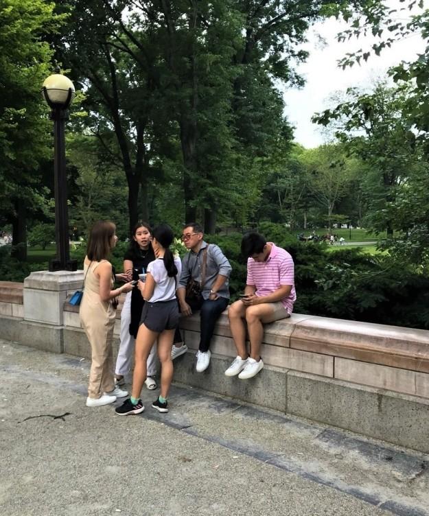 Central Park (2).jpg