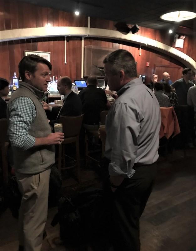 Grand Central Oyster Bar.jpg