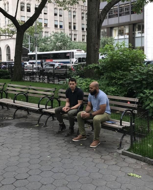 Madison Square Park (3)