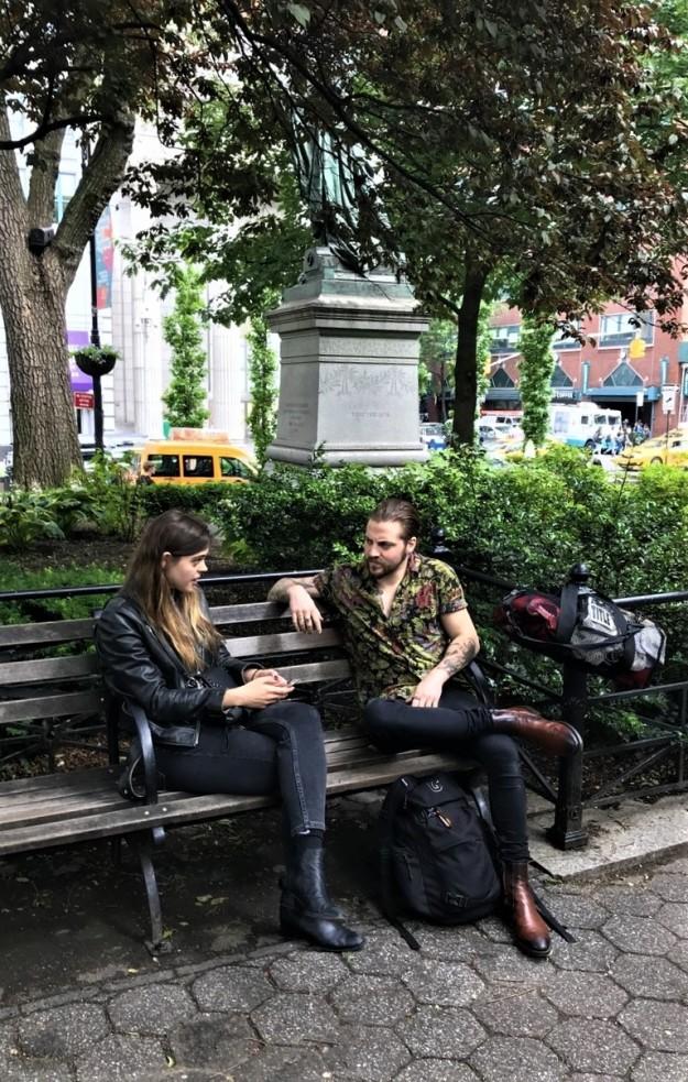 Madison Square Park (8).jpg